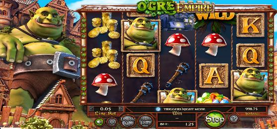 онлайн казино слоты беларуси